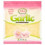 Taj Diced Garlic