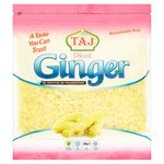 Taj Diced Ginger