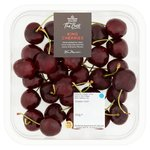 Morrisons The Best King Cherries