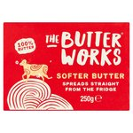 The Softer Butter Co. Salted Butter
