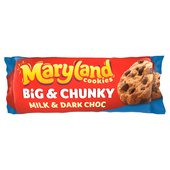 Maryland Creations Big & Chunky Cookies