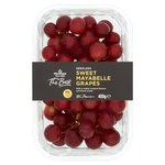 Morrisons The Best Season's Best Grapes