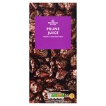 Morrisons Prune Juice