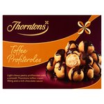 Thorntons Profiteroles 24 Pack