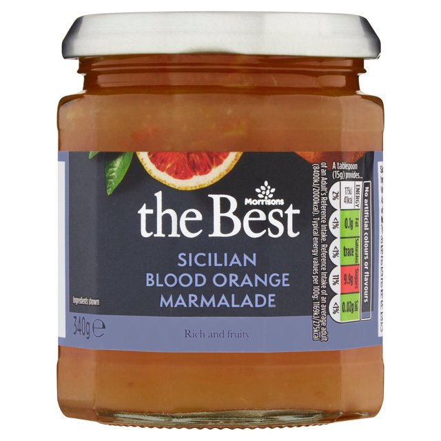 ... blood orange marmalade world market sicilian blood orange marmalade