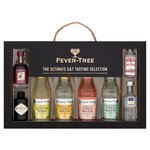 Fever-Tree The Ultimate G&T Taster Selection