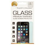 GVC Iphone 6 Plus Tempered Glass Screen Protector