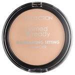 Collection Illuminating Setting Powder Shade 1