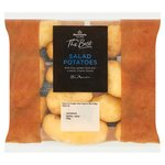Morrisons The Best Salad Potatoes