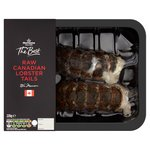 Morrisons The Best Raw Lobster Tails