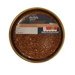 Morrisons The Best Brussels Pate With Mushroom