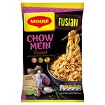 Maggi Fusian Chow Mein Noodles