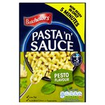 Batchelors Pasta N Sauce Pesto