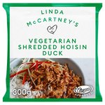 Linda McCartney's Vegetarian Shredded Hoisin Pieces