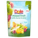 Dole Mixed Fruit In Juice