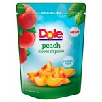 Dole Peaches In Juice