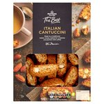 Morrisons The Best Almond Cantuccini