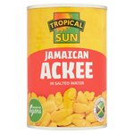 Tropical Sun Ackee (280g)