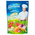 Kucharek Seasoning