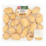 Morrisons Salad Potatoes