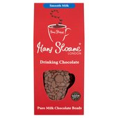 Hans Sloane Smooth Drinking Chocolate