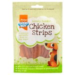 Good Boy Chicken Strips Dog Treats
