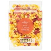 Morrisons Breakfast Fruit Topper
