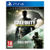 Call Of Duty Infinite Warfare Legacy PS4 (18)