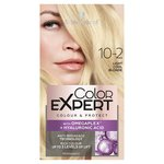 Schwarzkopf Color Expert 10.2 Light Cool Blonde Hair Dye