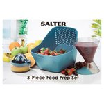 Salter Preparation Set 3 Piece