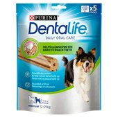 Dentalife Chews For Medium Dogs