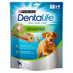 Dentalife Chews For Large Dogs