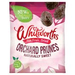 Whitworths Just Fruit Dried Orchard Prunes