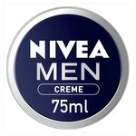 NIVEA MEN All Purpose Cream for Face, Body & Hands
