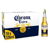 Corona Extra Delivered Chilled