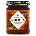 Duerr'S Thick Cut Classic Seville Orange Marmalade