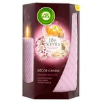 Air Wick Life Scents Summer Delights Candle