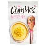 Mrs Crimbles  Pastry Mix