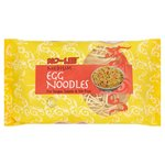 Ko-Lee Medium Egg Noodles
