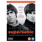 Oasis Supersonic DVD (15)