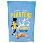 Planters Lightly Salted Peanuts