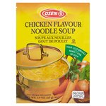 Osem Chicken Noodle Soup