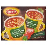 Osem Instant Tomato Soup With Croutons