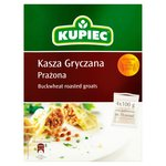 Kupiec Buckwheat Roasted Groats