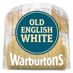 Warburtons Old English White