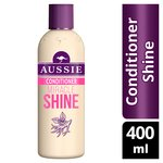 Aussie Shine Conditioner