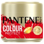 Pantene Pro-V Damage Rescue Masque Colour Protect