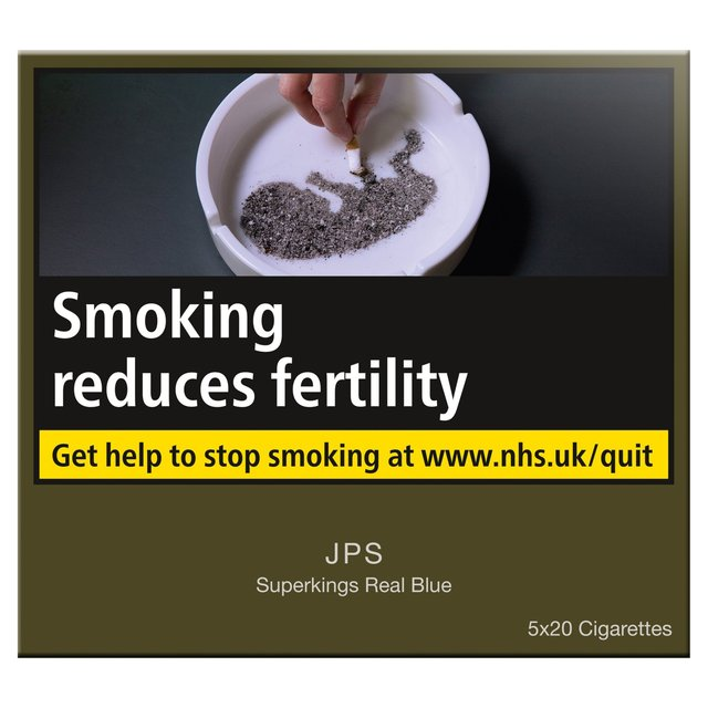 Buy cheap cigarettes R1 where