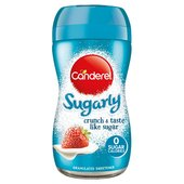 Canderel Sugarly Granulated Sweetener