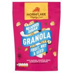 Mornflake Fruit, Nut & Seed No Added Sugar Granola